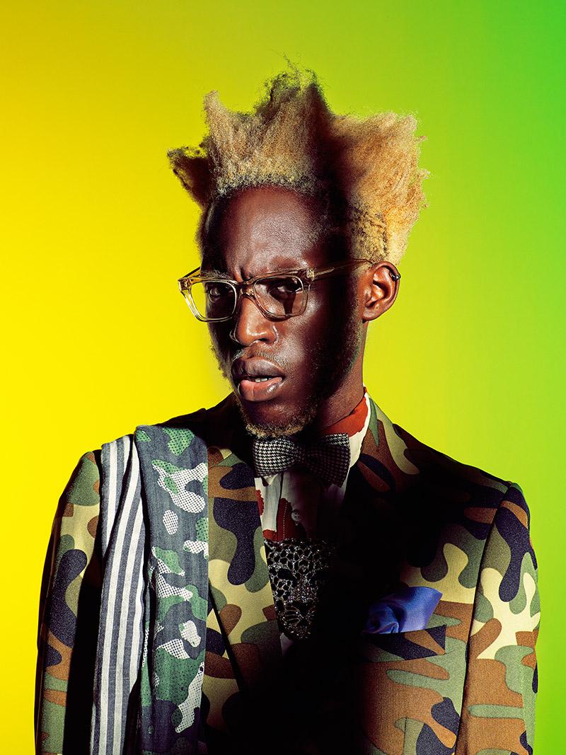 Afrofuturist_fy3