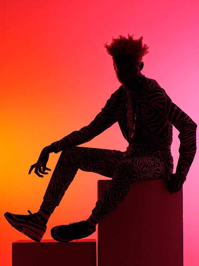 Afrofuturist_fy5