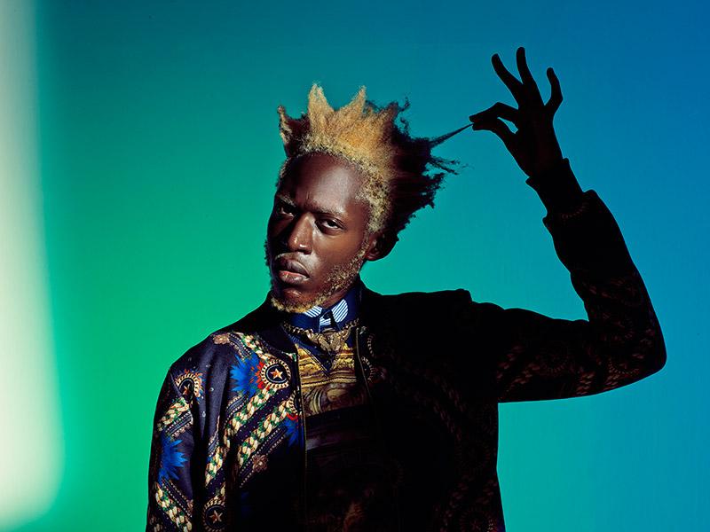 Afrofuturist_fy7