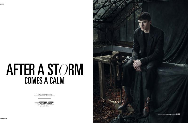 After-A-Storm-Comes-A-Calm_fy1