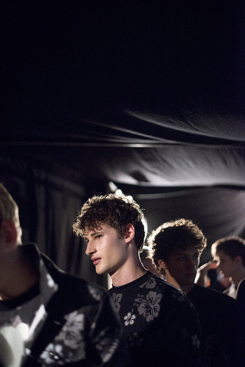Bobby-Abley-SS15-Backstage_fy20