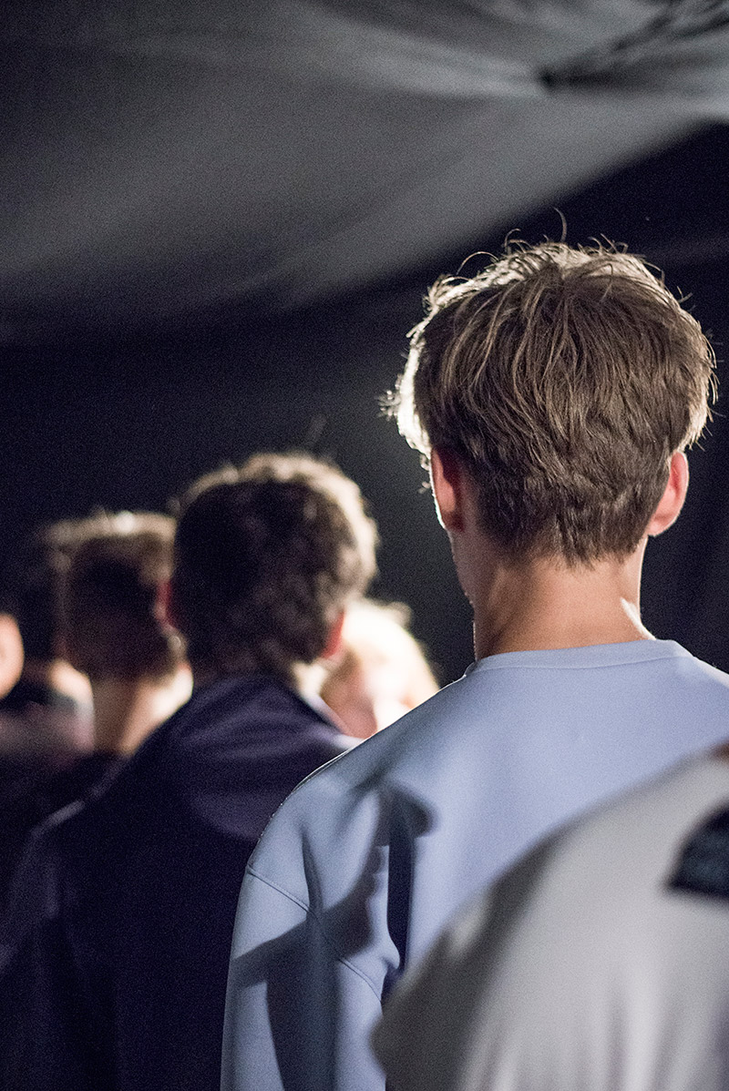 Bobby-Abley-SS15-Backstage_fy21