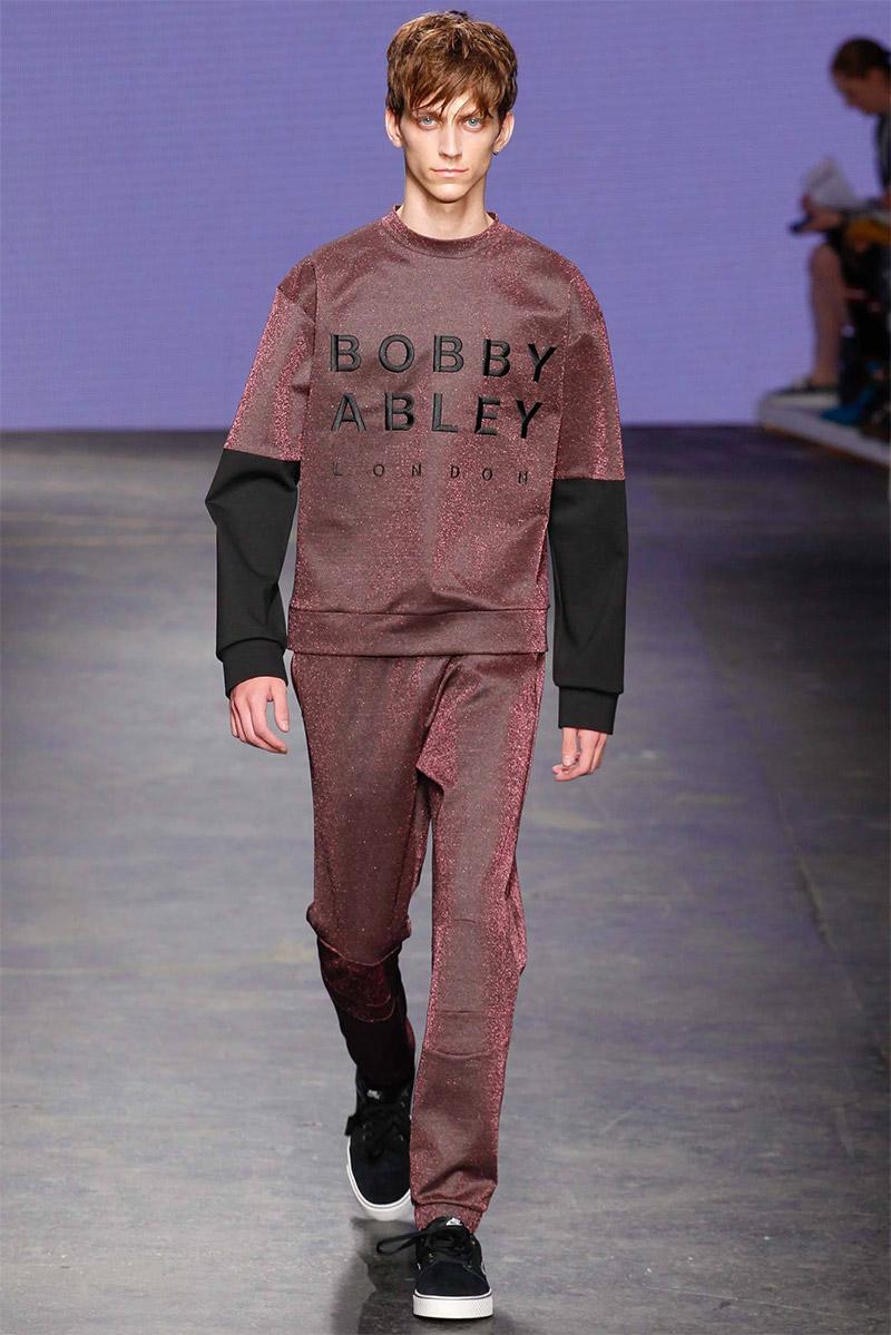Bobby-Abley_ss15_fy11