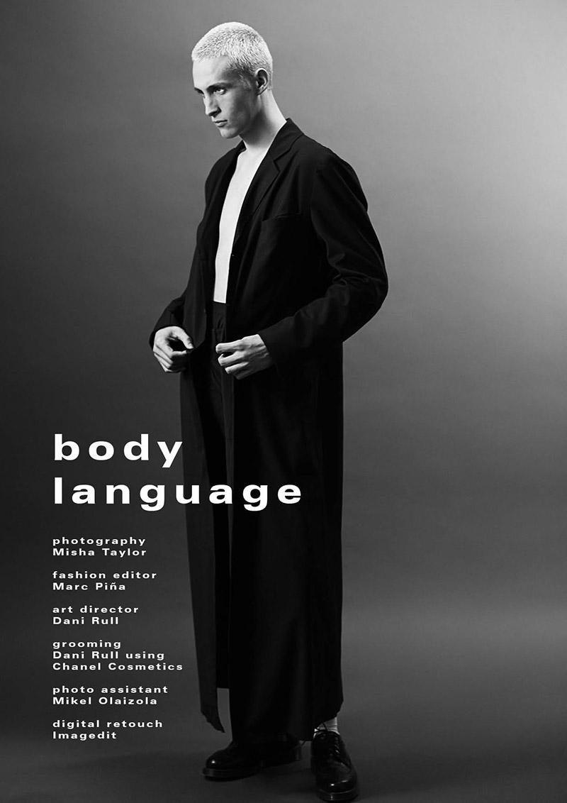 Body-Language_fy1