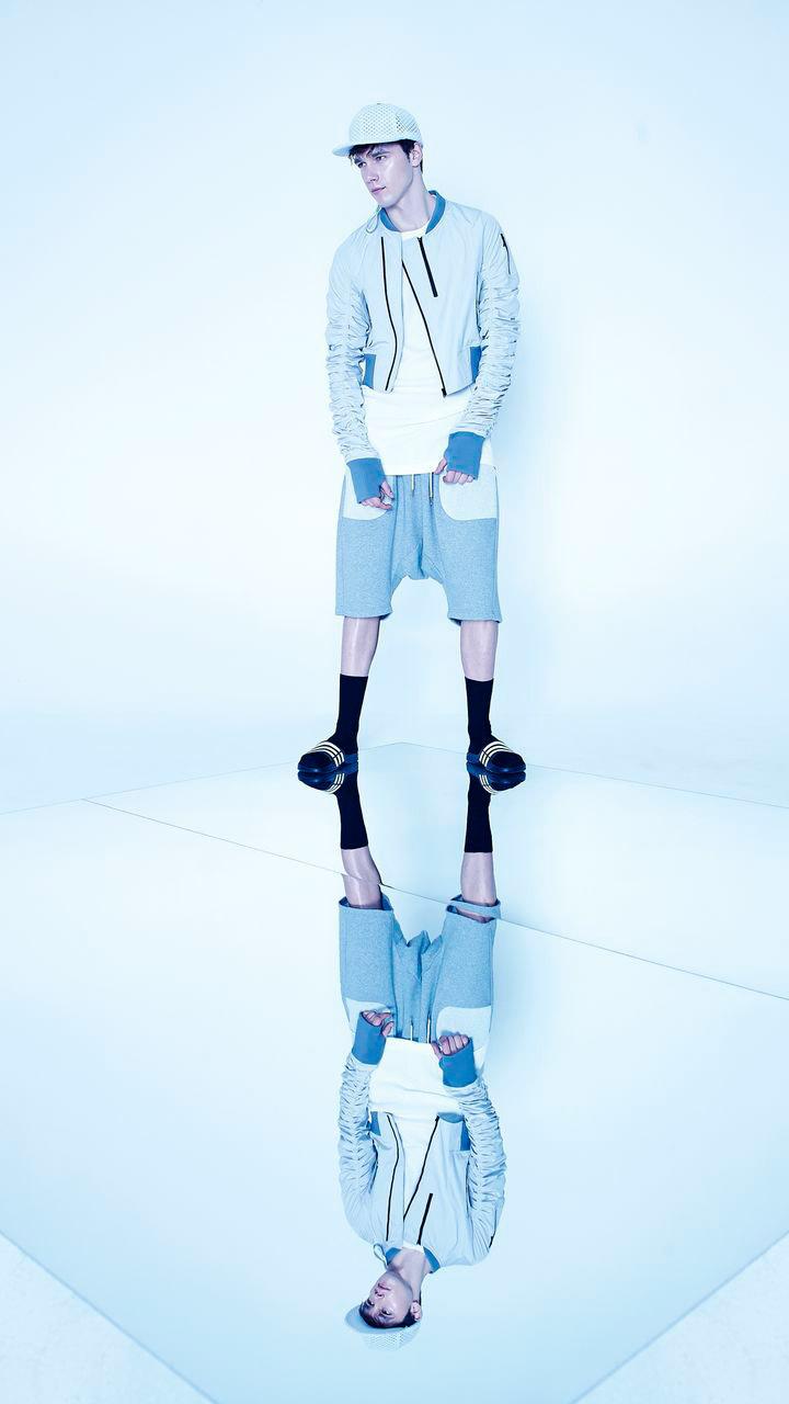Byungmun-Seo-SS15-Lookbook_fy10