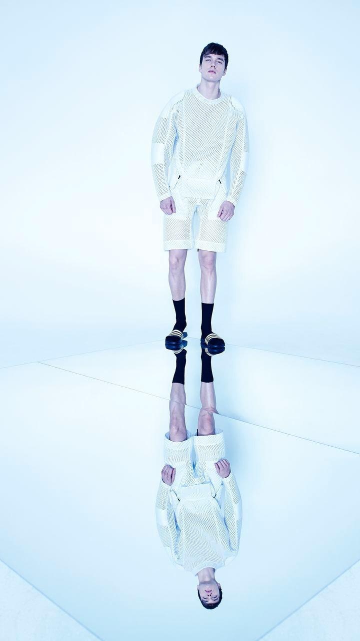 Byungmun-Seo-SS15-Lookbook_fy36