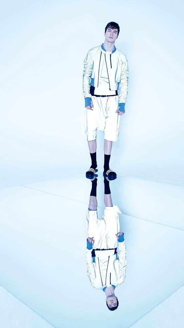 Byungmun-Seo-SS15-Lookbook_fy39