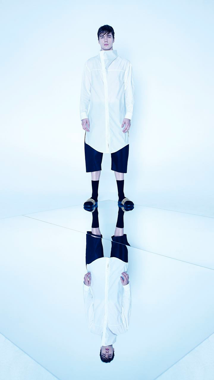 Byungmun-Seo-SS15-Lookbook_fy5