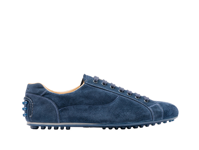 Car-Shoe_fw14_lookbook_fy15