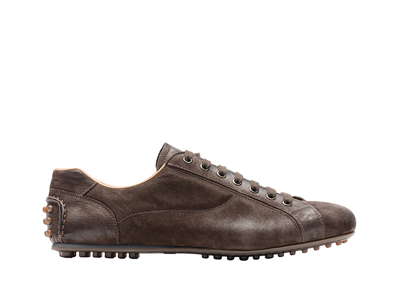 Car-Shoe_fw14_lookbook_fy16