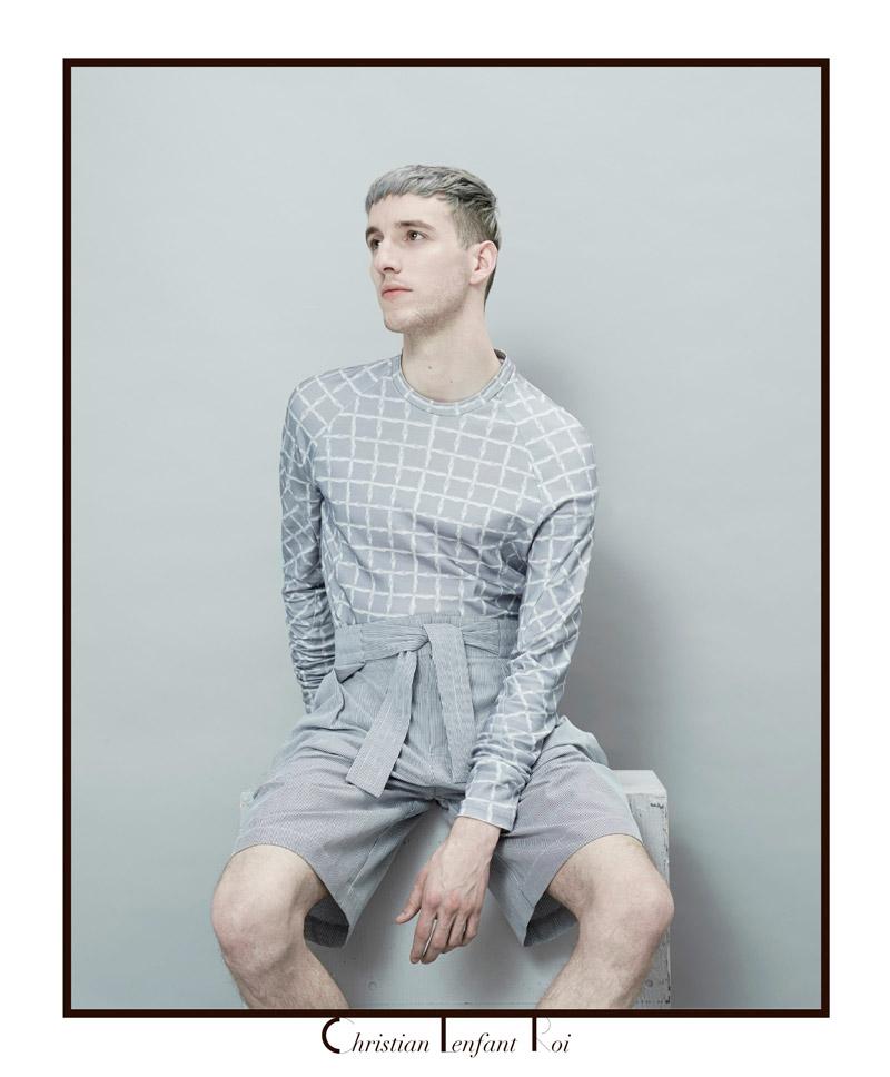 Christian-LEnfant-Roi-SS15-Lookbook_fy10