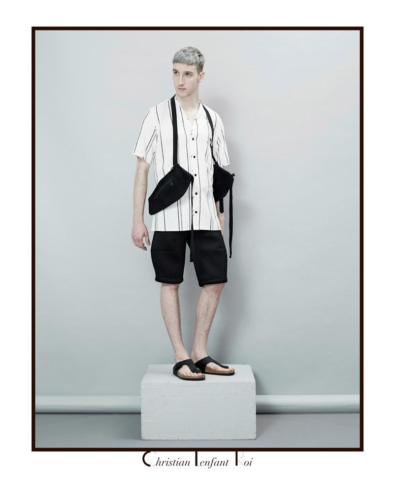 Christian-LEnfant-Roi-SS15-Lookbook_fy12