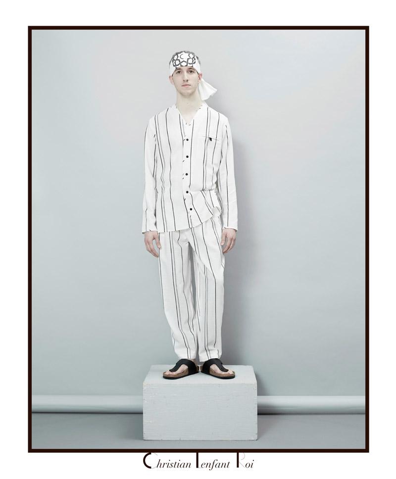 Christian-LEnfant-Roi-SS15-Lookbook_fy13