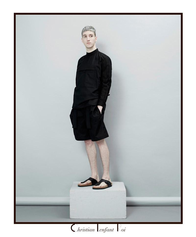 Christian-LEnfant-Roi-SS15-Lookbook_fy15