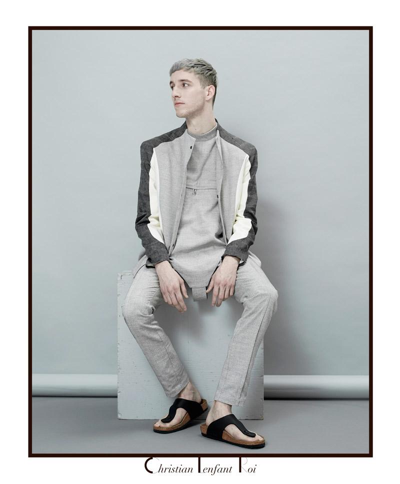 Christian-LEnfant-Roi-SS15-Lookbook_fy19