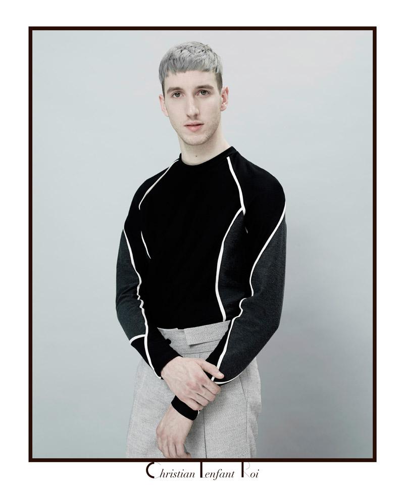 Christian-LEnfant-Roi-SS15-Lookbook_fy4