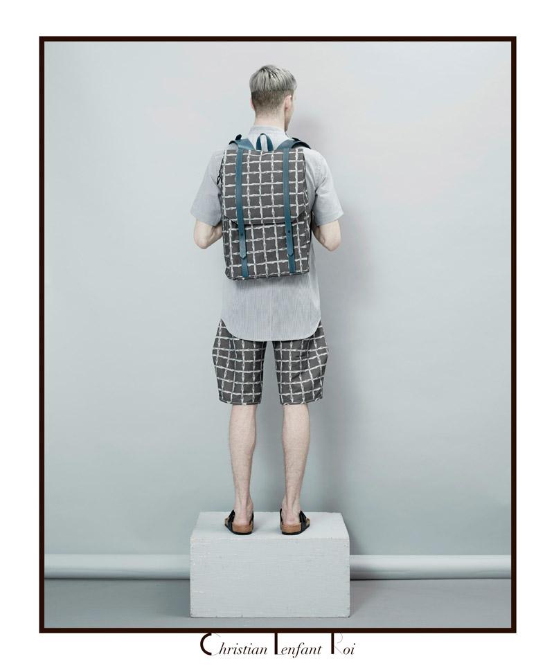 Christian-LEnfant-Roi-SS15-Lookbook_fy8