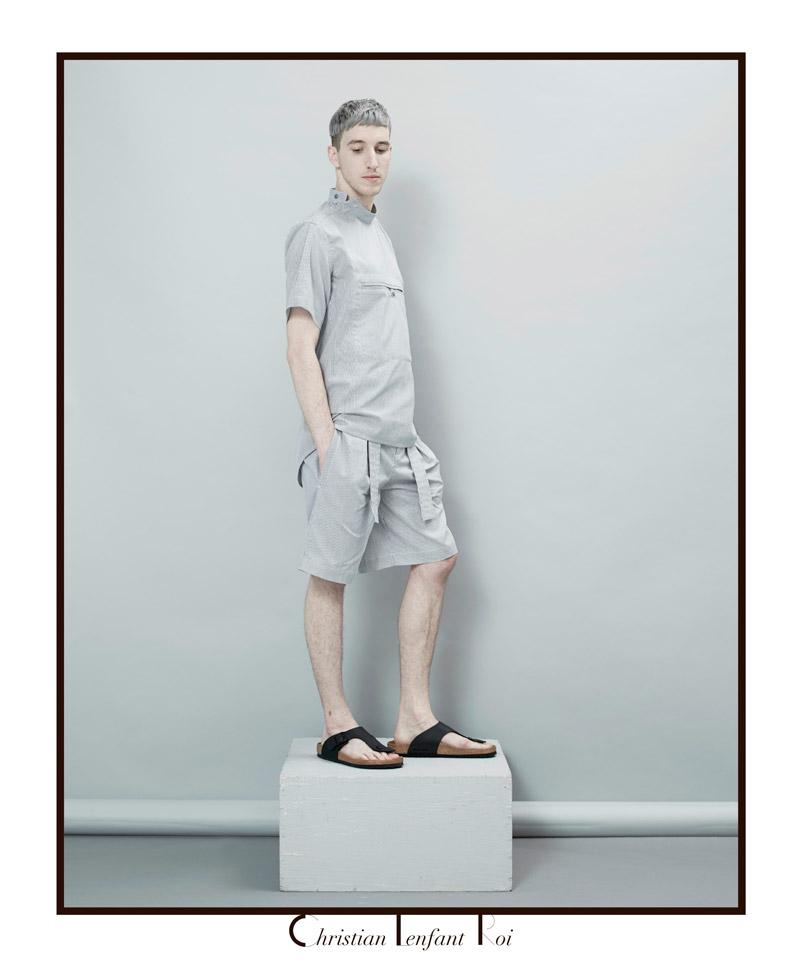 Christian-LEnfant-Roi-SS15-Lookbook_fy9