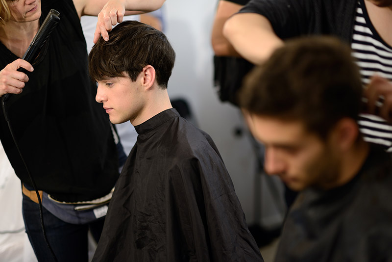 Costume-National-SS15-Backstage_fy15
