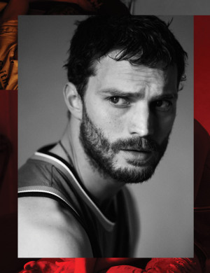 Jamie-Dornan-by-Mert-and-Marcus_fy1