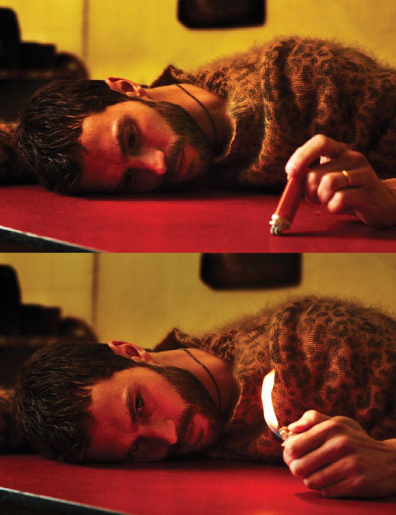 Jamie-Dornan-by-Mert-and-Marcus_fy3