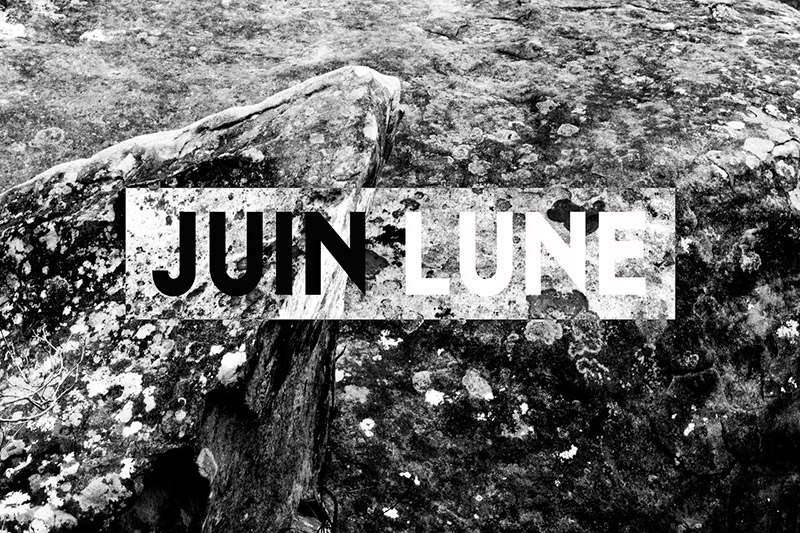 Juin-Lune_fy1