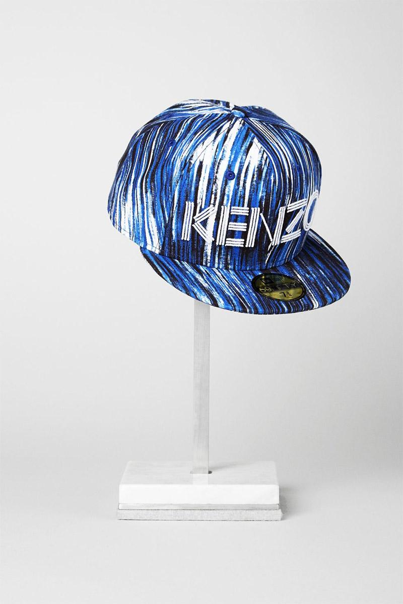Kenzo-x-New-Era_ss14_fy2