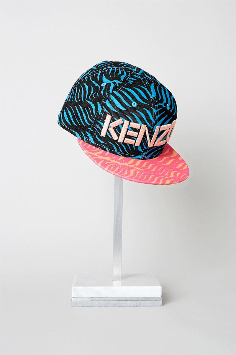 Kenzo-x-New-Era_ss14_fy7