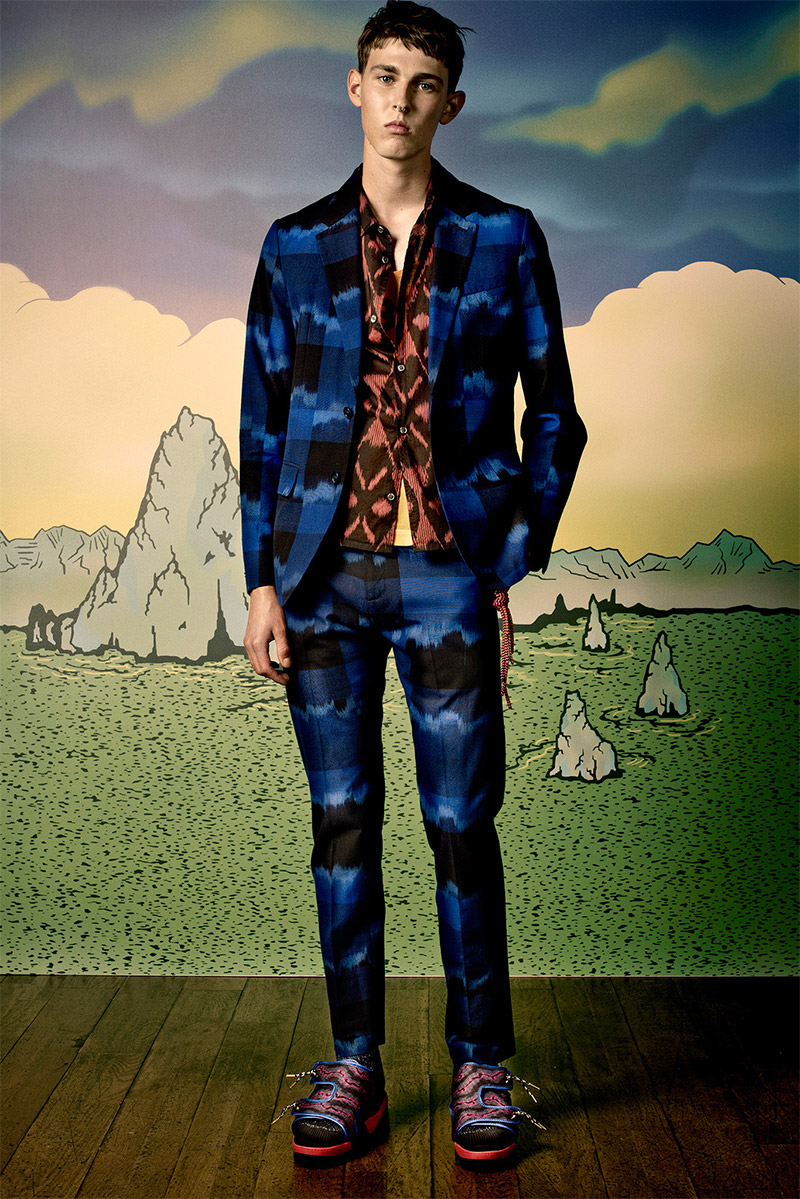 Marc-By-Marc-Jacobs_ss15_fy14