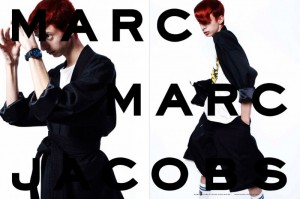 Marc-by-Marc-Jacobs-FW14-Campaign-preview_fy1