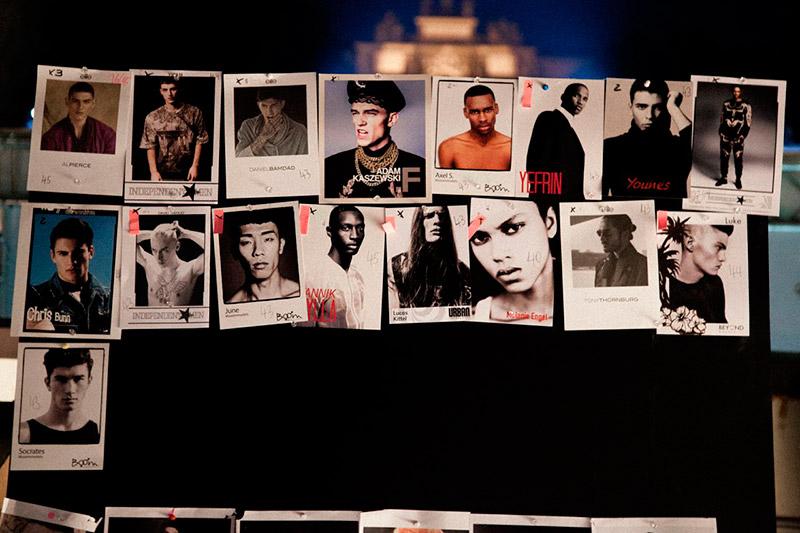 Marcelo-Burlon-SS15-Backstage_fy2