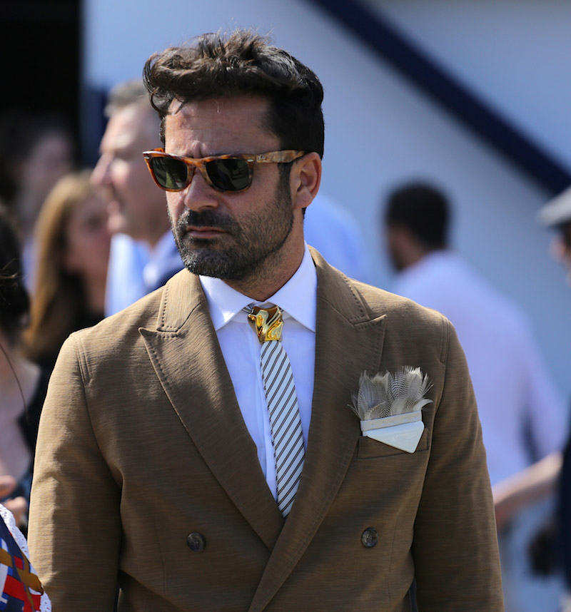 Pitti-Uomo-2014-Best-Of_fy10