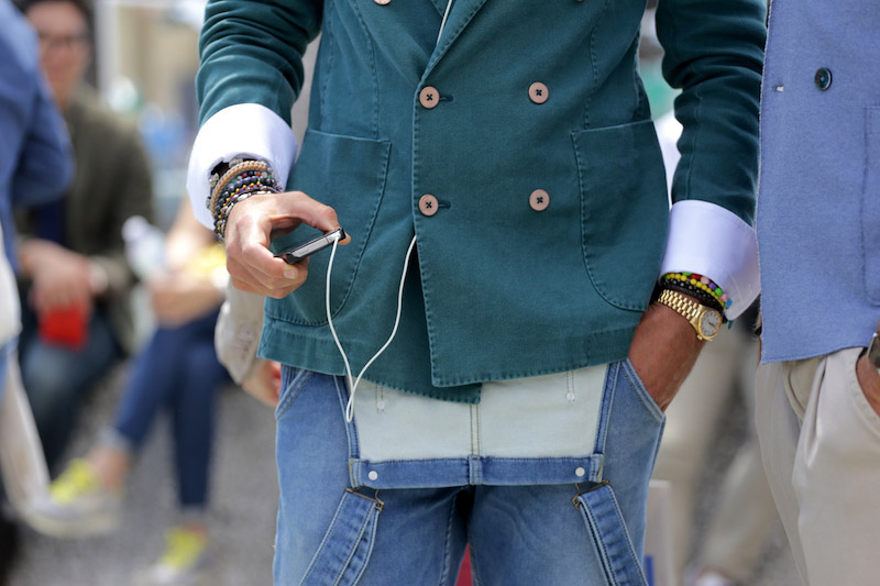 Pitti-Uomo-2014-Best-Of_fy16