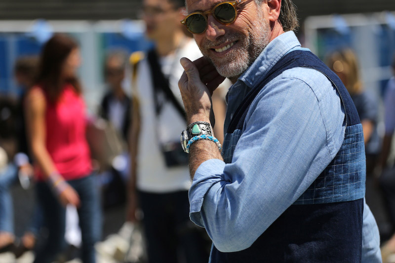 Pitti-Uomo-2014-Best-Of_fy19