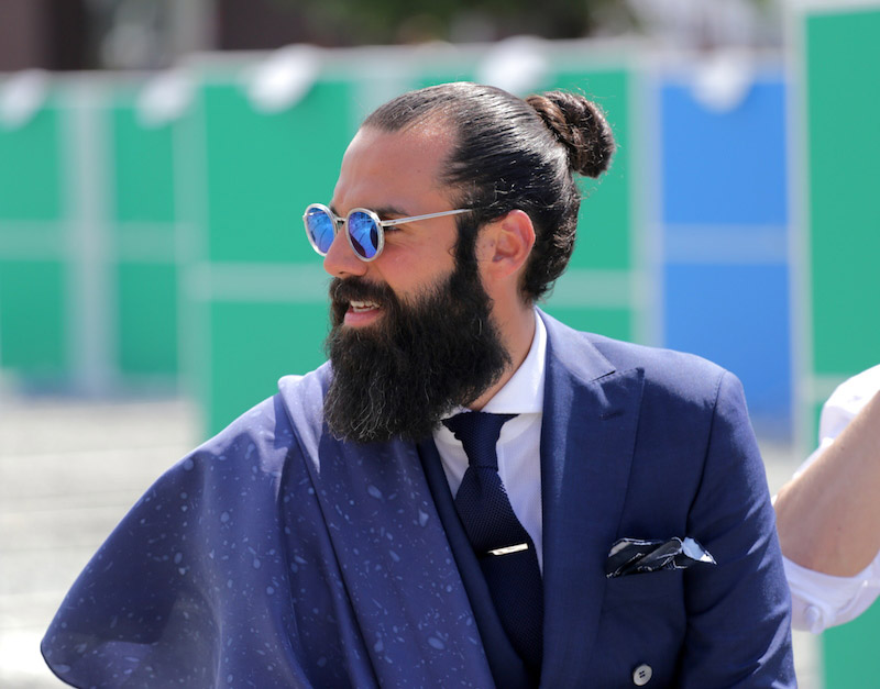 Pitti-Uomo-2014-Best-Of_fy20