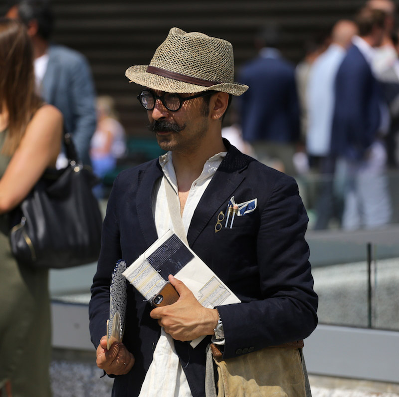 Pitti-Uomo-2014-Best-Of_fy21