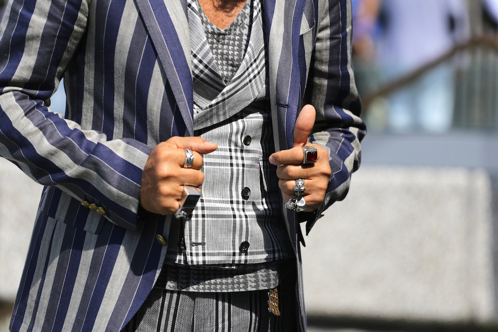 Pitti-Uomo-2014-Best-Of_fy3