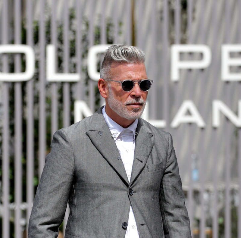 Pitti-Uomo-2014-Best-Of_fy4