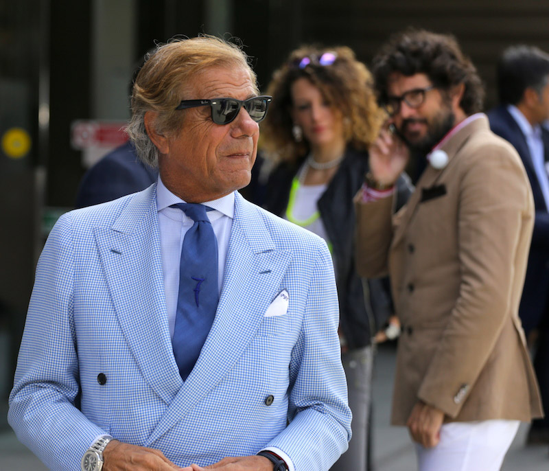 Pitti-Uomo-2014-Best-Of_fy5