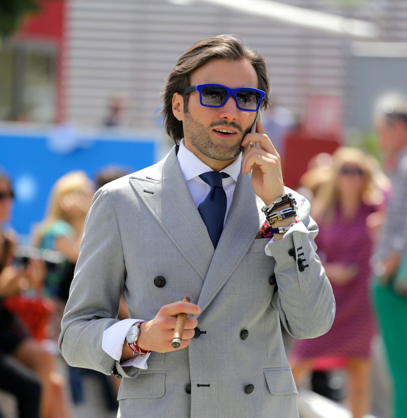 Pitti-Uomo-2014-Best-Of_fy8