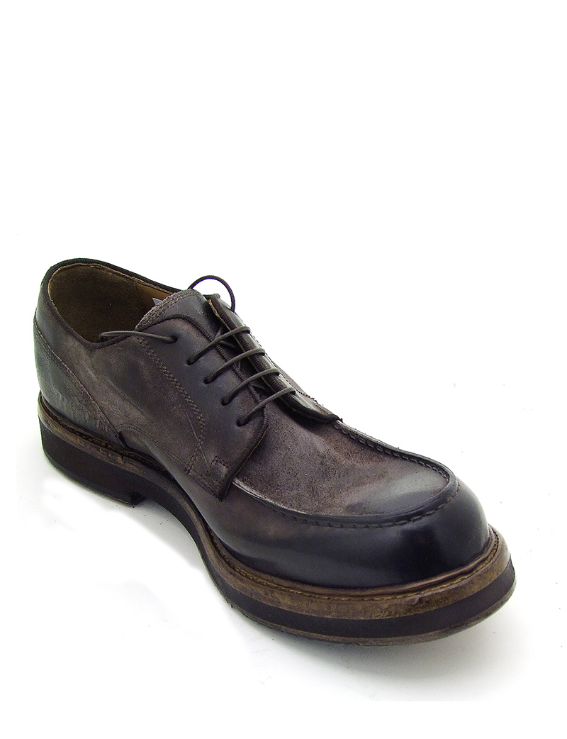 Preventi-FW14-Shoe-Collection_fy1