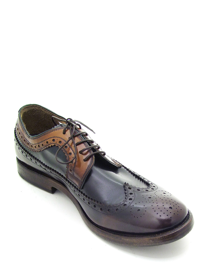 Preventi-FW14-Shoe-Collection_fy12