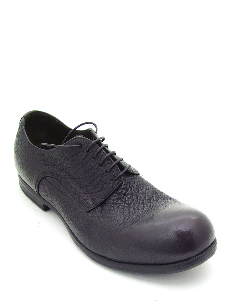 Preventi-FW14-Shoe-Collection_fy16