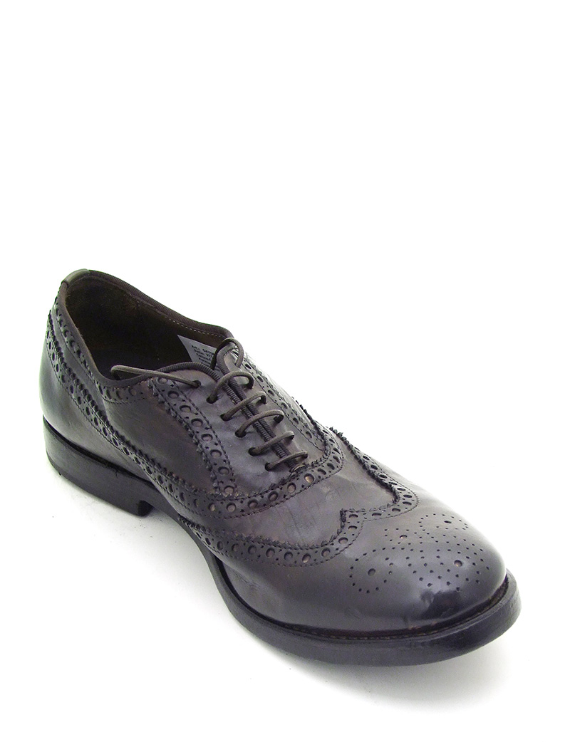 Preventi-FW14-Shoe-Collection_fy4