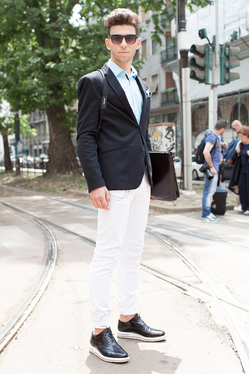 STREETSTYLE_MFW-SS15_day1_fy10