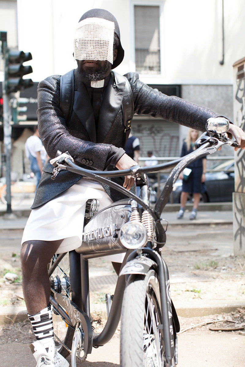 STREETSTYLE_MFW-SS15_day1_fy11