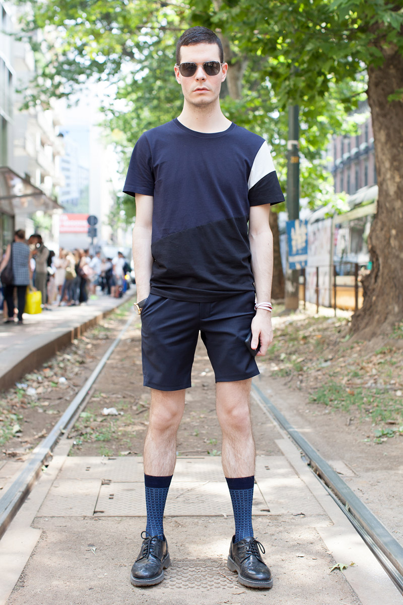 STREETSTYLE_MFW-SS15_day1_fy12