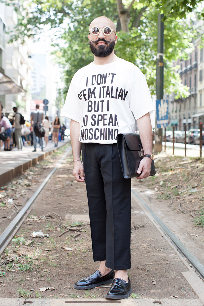 STREETSTYLE_MFW-SS15_day1_fy13