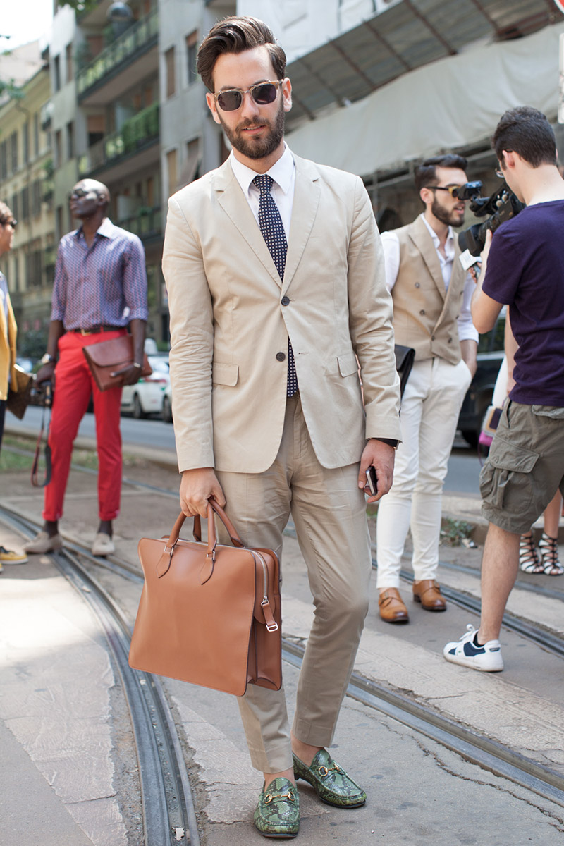 STREETSTYLE_MFW-SS15_day1_fy15