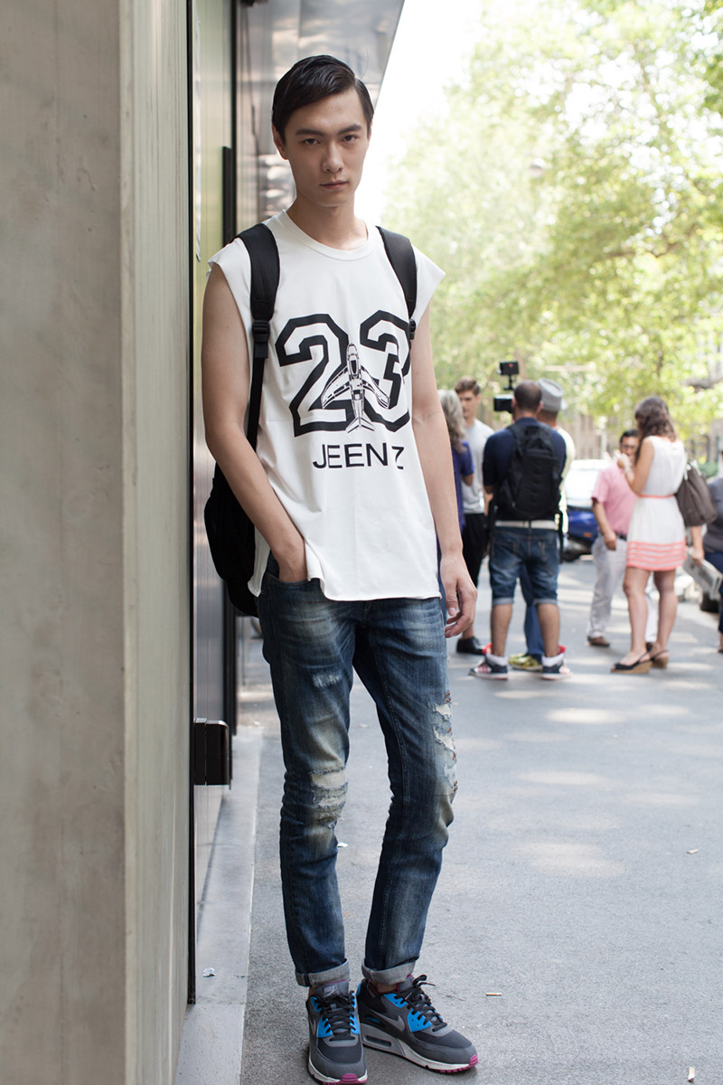 STREETSTYLE_MFW-SS15_day1_fy16